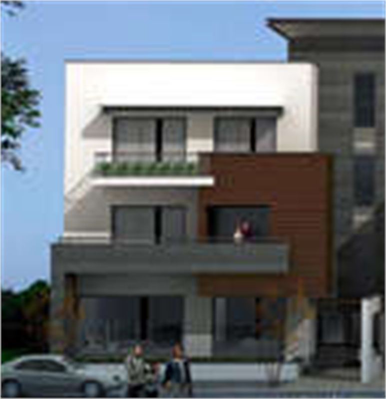 5 bhk residential house for sale in unitech vista villa for 10000 square feet house
