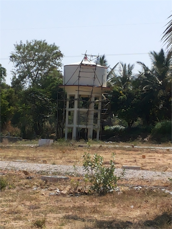 Residential Plot Land For Sale In Nelamangala Bangalore