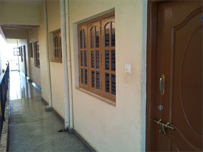 1 bhk studio apartment for rent in bangalore dating