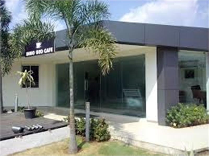 2 BHK Residential House for sale in INNO GEOCITY Oragadam Chennai ...