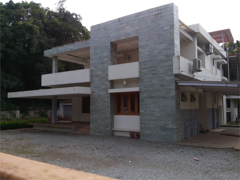Commercial Office Space for rent in Kakkanad Kochi - 4000 Sq-ft - 25 ...