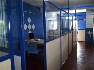 Commercial Office Space for rent in SEAPORT AIRPORT ROAD KAKKANAD ...