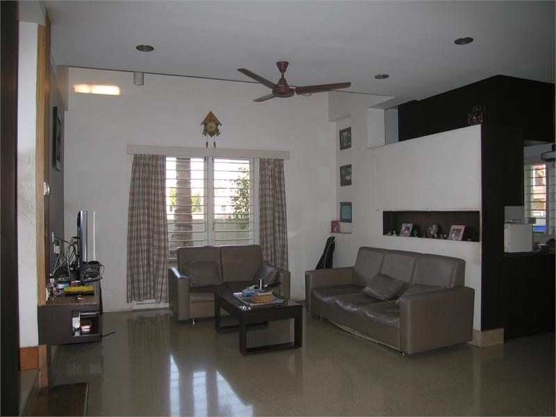 villa for sale in chennai