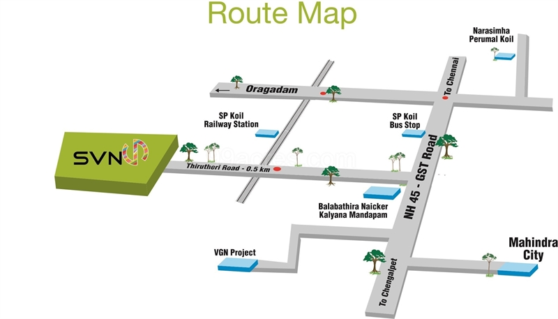 Residential plot land for sale in mahindra world city chennai residential plot land for sale in mahindra world city gumiabroncs Gallery