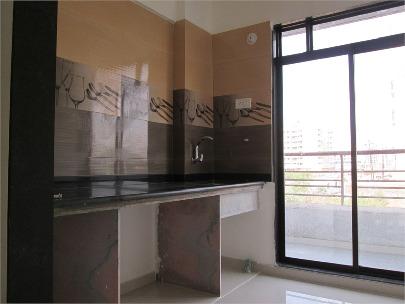ulwe houses for sale 2bhk