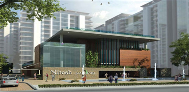 nitesh solutions unlimited