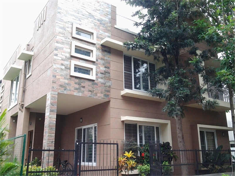 4 bhk villa for sale in sarjapur road bangalore 3200 sq