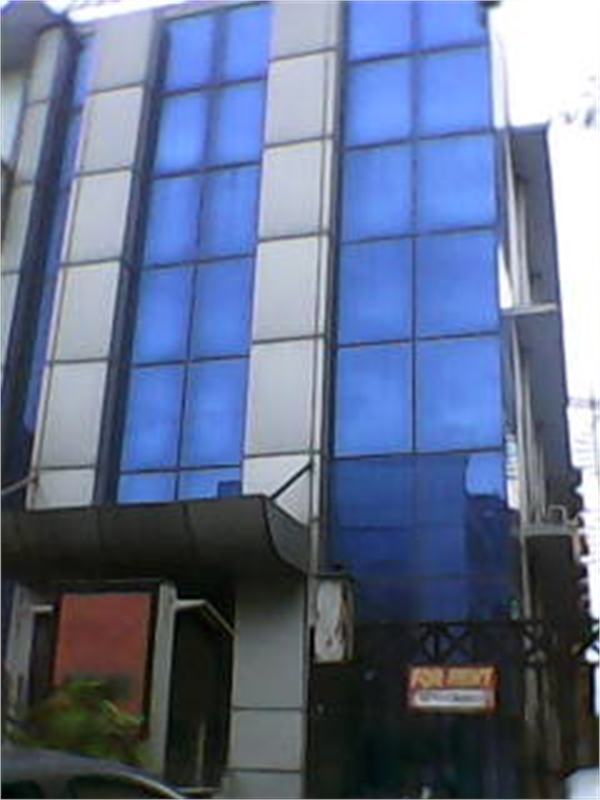 Commercial Office Space for rent in Project 1 Sector-2 Noida