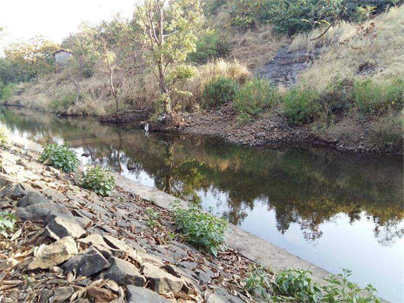 river park lko
