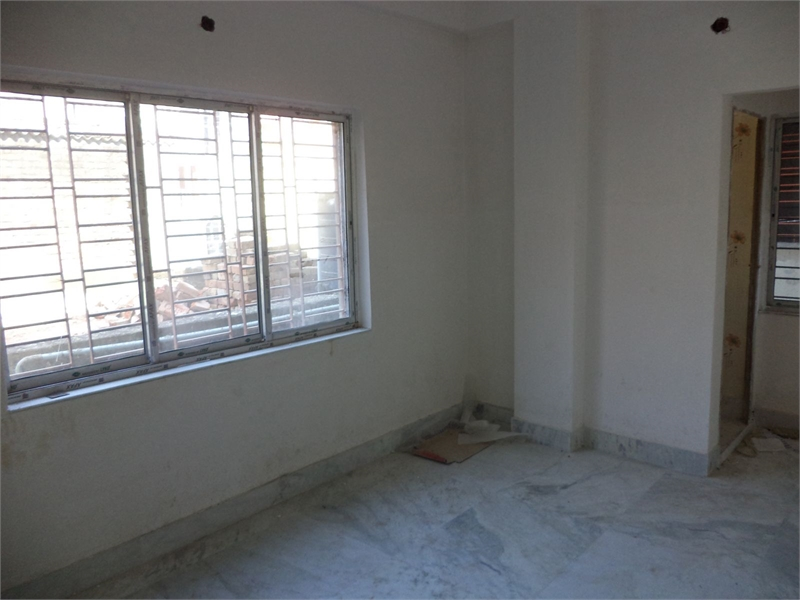 3 bhk multistorey apartment flat for sale in lokenath for Multi residential for sale
