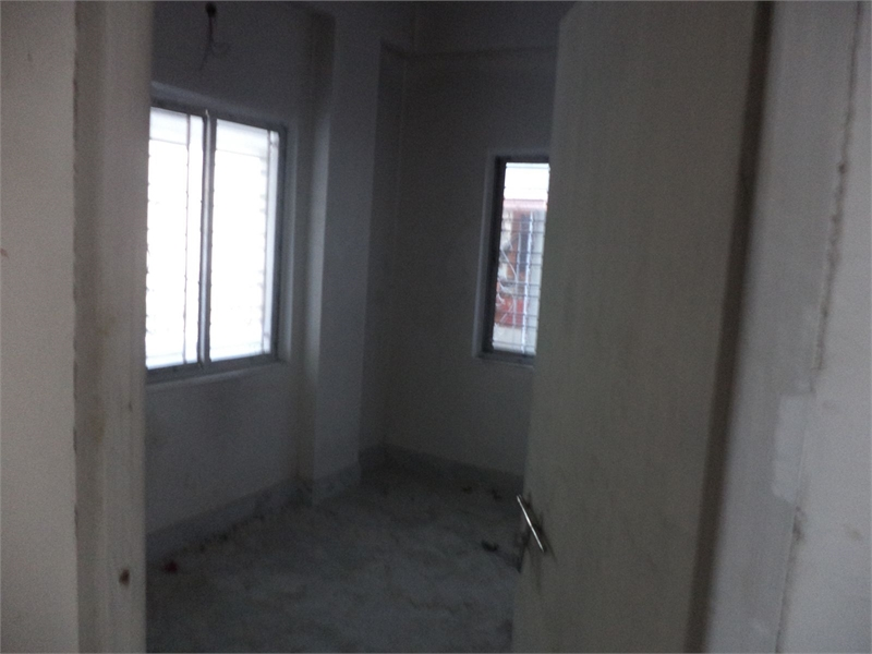 3 bhk multistorey apartment flat for sale in lokenath Multi residential for sale