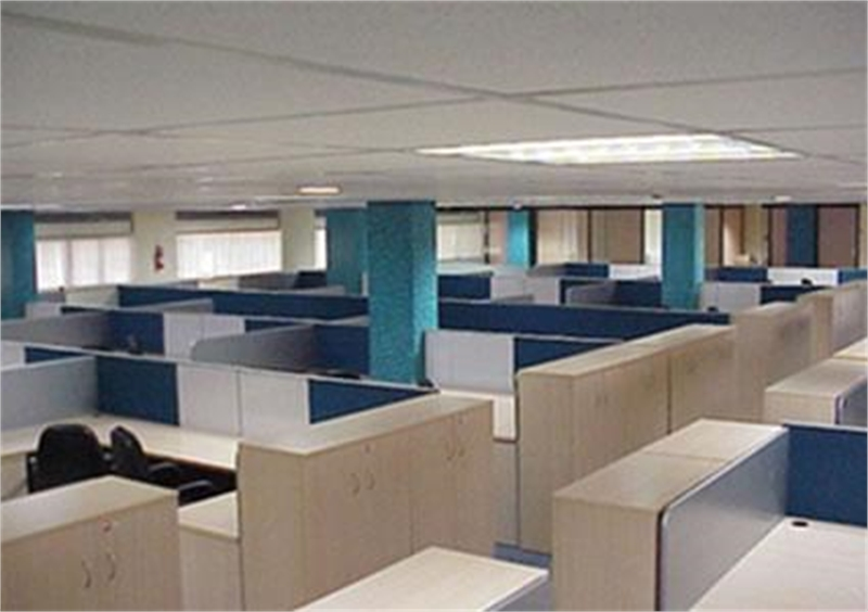 Commercial Office Space for rent in Anna Salai Mount Road Chennai ...
