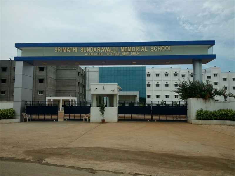 Residential plot land for sale in perungalathur chennai for Guntha to sq ft