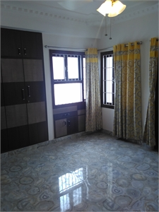 tiles square fit rate in patna