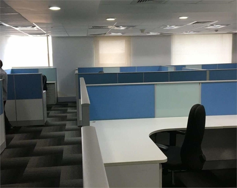 Commercial Office Space For Rent In Viman Nagar