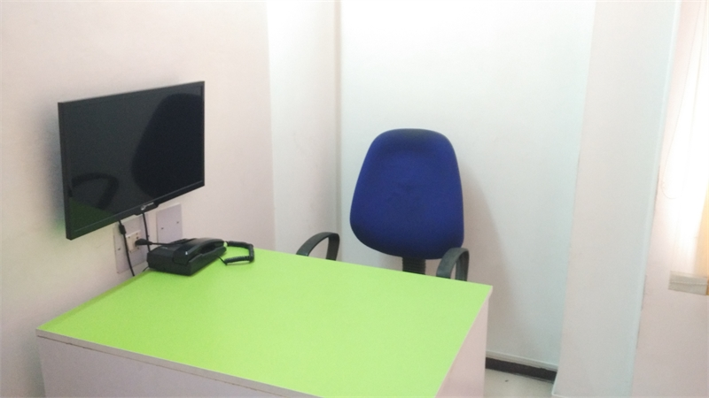 Commercial Office Space for rent in Commercial Office Space Race ...