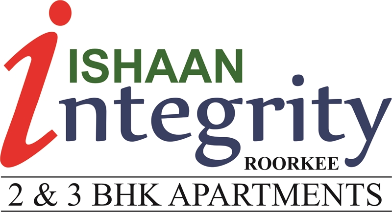 2 Bhk Multistorey Apartment Flat For Sale In Ishaan Integrity