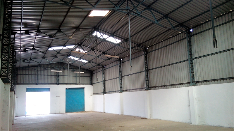 hall on rent in pune