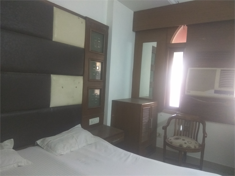 Paying Guest For Rent In Karol Bagh New Delhi 3rd Floor