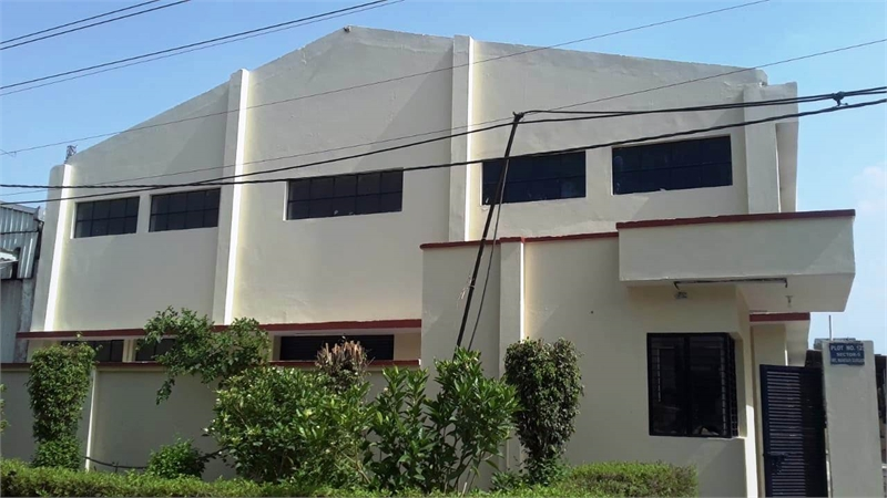 Industrial Shed for rent in Plot No: 125, Sector-5, Imt Manesar