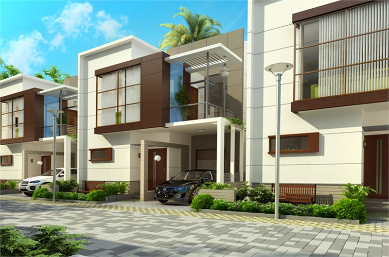 3 bhk villa for sale in icon laurels electronic city for 4 bhk villas in bangalore