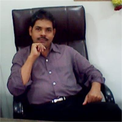 Sanjay Rane