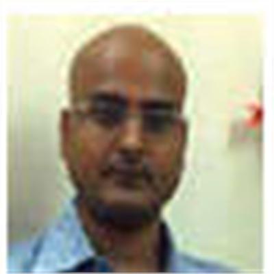 Sachin N. Aswani