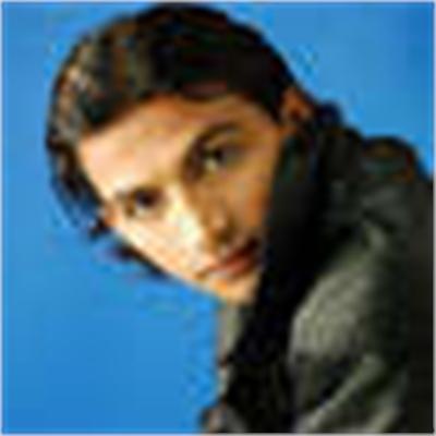 Mr aslam reshamwala