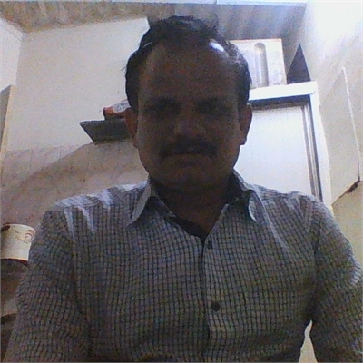 Nilesh Mishra