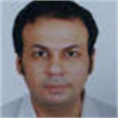Mr shammi sethi