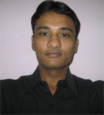 Sachin Trivedi