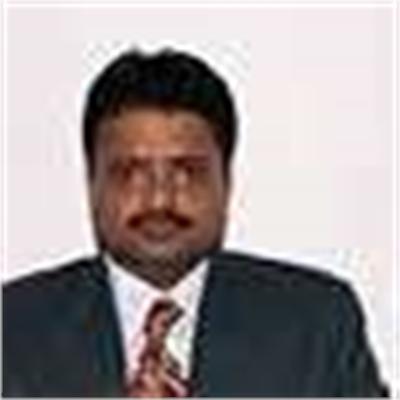 Satish C Khetwani