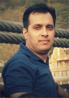 Nitin Khanna / Rajesh Malhotra