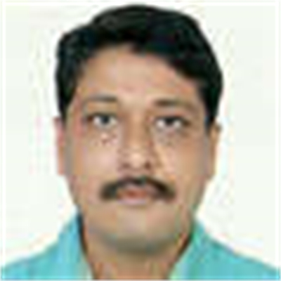 Sanjay Patel  Raman Tripathi