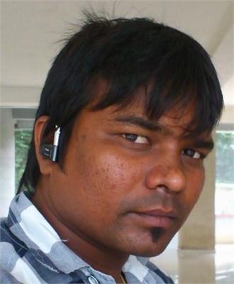 Ajit Rajbhar