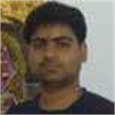 Shiven Tiwari