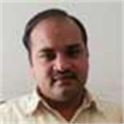 Mr.Abhishek