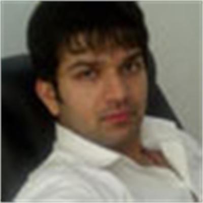 Gaurav Kasana  / Humesh Bansal