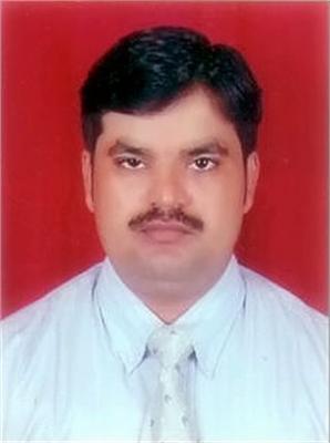 Ram Mehto
