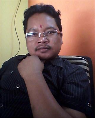 Raju Kumar Roy