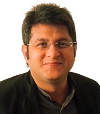Shekhar Narula