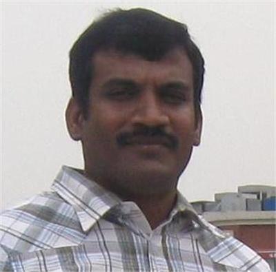 Saravvanan
