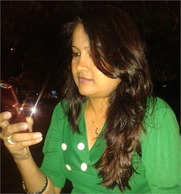 Rekha Singh