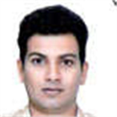 Raju Bhai