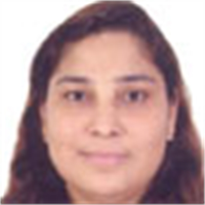 Pratham Raina