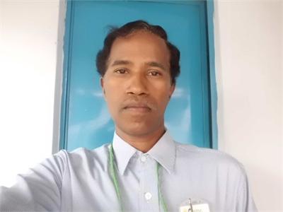 Jaganathan