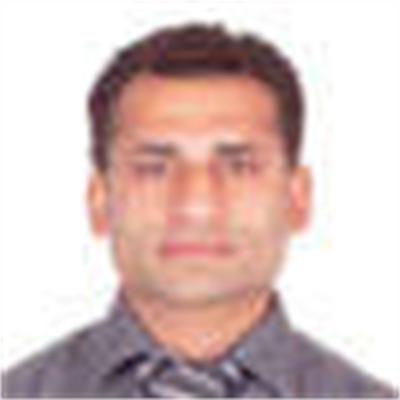 Umesh Bhaglani/satyen Raval