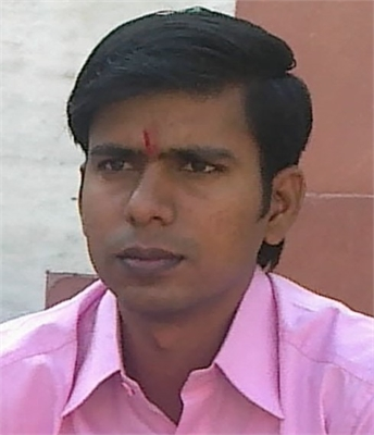 Rishi Solanki/ Hiten Thakar