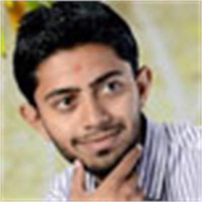 Mr. Chirag Patel