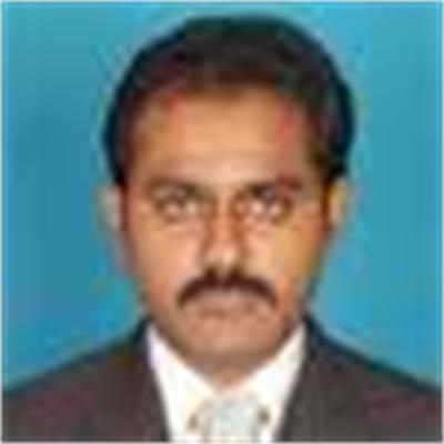 Y.Satish Reddy